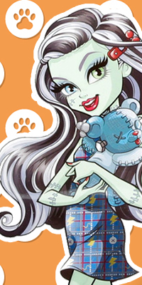 1469195509_youloveit_ru_avatarki_monster_high_vkontakte03.jpg
