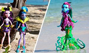Как сделать костюм леди баг своими руками для кукол фото 576