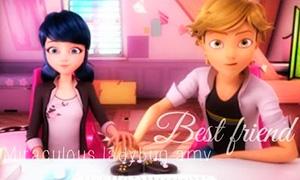 ���� ��� � �����-���: ����� ���� Best friend