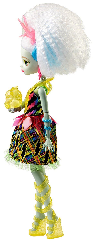 картинки монстер хай фрэнки штейн куклы