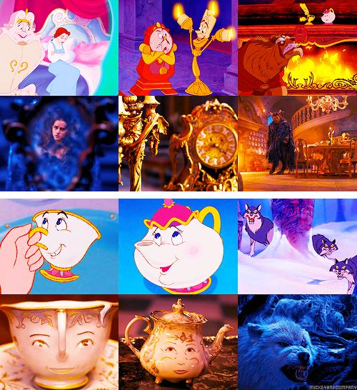 Лучшие мультфильмы для детей смотреть онлайн. -