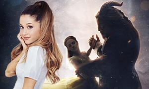 Что ты думаешь о кавер версии песни к фильму Красавица и Чудовище?