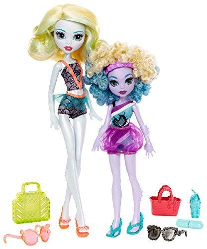 монстр хай фото новые куклы