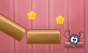 Игра: Мышиная охота за сыром