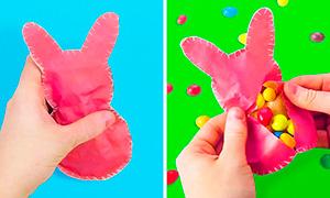 Как сделать вешалки для одежды для кукол фото 248