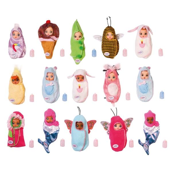 Куклы lol в Самаре