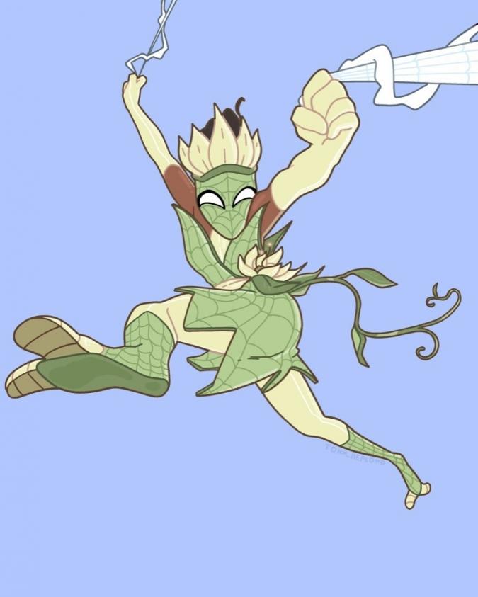Человек паук 3 игра картинки