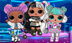 Игры одевалки для девочек - играй бесплатно онлайн ...