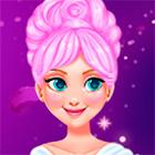 Игра: Путешествие Дисней Принцесс на Марс