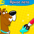 Няшные котята и газировка - YouLoveIt.ru
