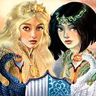 Школа Добра и Зла 6 книга. Трейлер, обложка и дата выхода