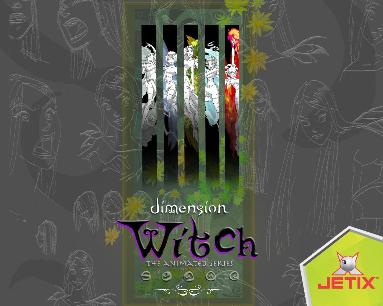 http://www.youloveit.ru/uploads/gallery/main/56/witch-oboi07.jpg