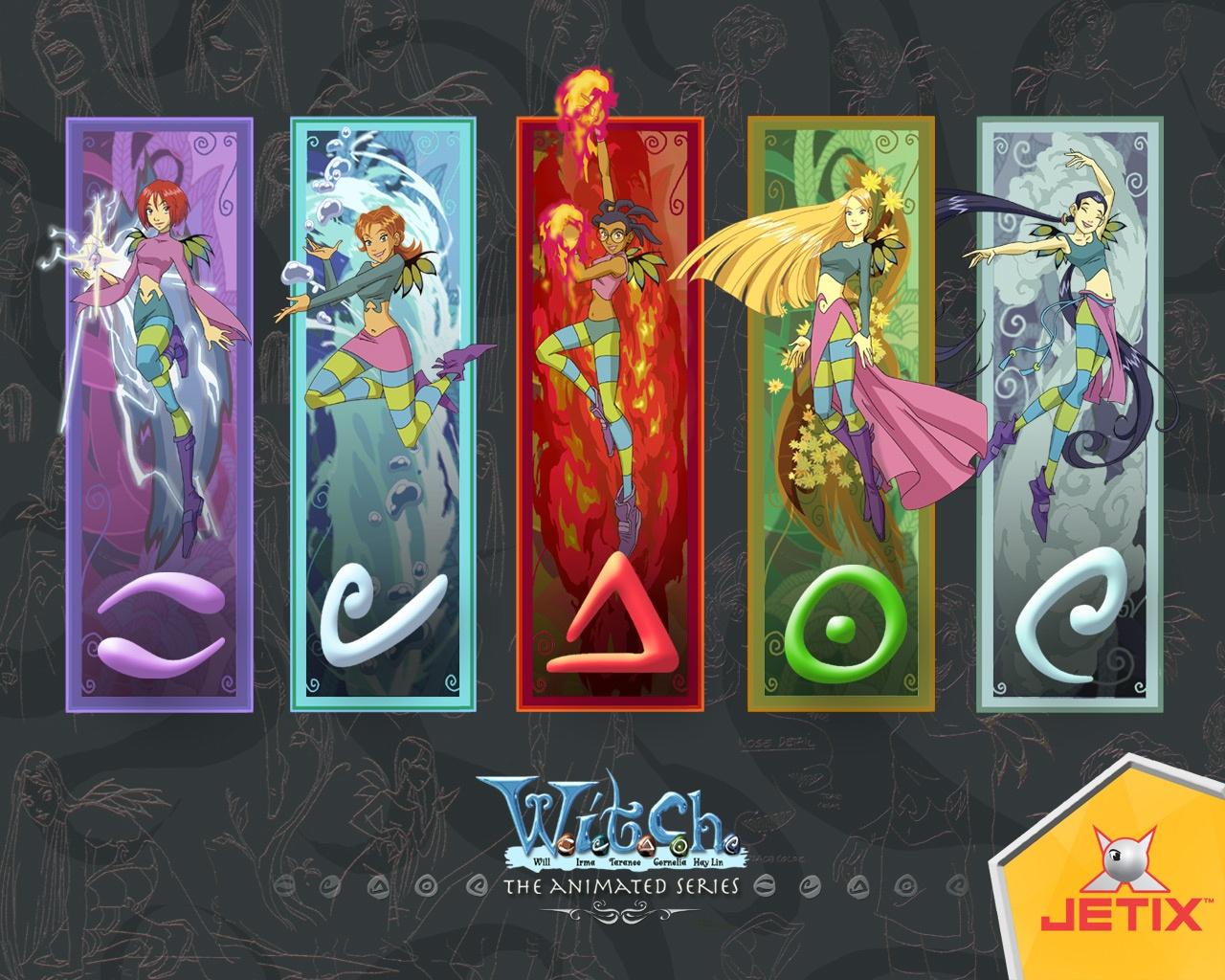 http://www.youloveit.ru/uploads/gallery/main/56/witch-oboi08.jpg