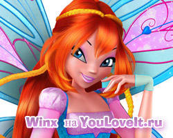 http://www.youloveit.ru/uploads/posts/2009-11/1258747964_boxshot_uk_large.jpg