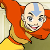 Iloveweb's Avatar